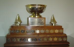 Coupe du championnat